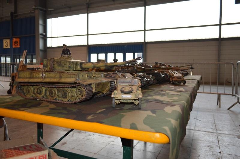 Model Expo Italy Verona 2-3 Marzo in foto Verona24