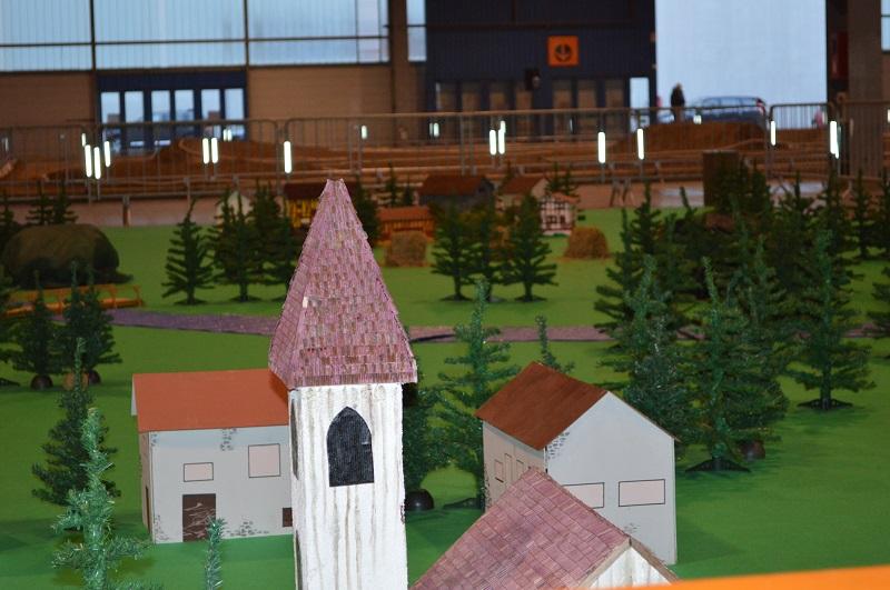 Model Expo Italy Verona 2-3 Marzo in foto Verona30