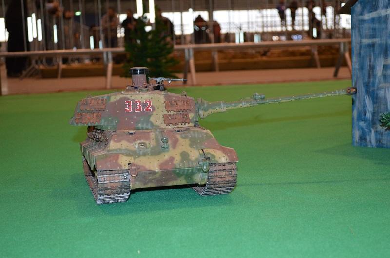Model Expo Italy Verona 2-3 Marzo in foto Verona53