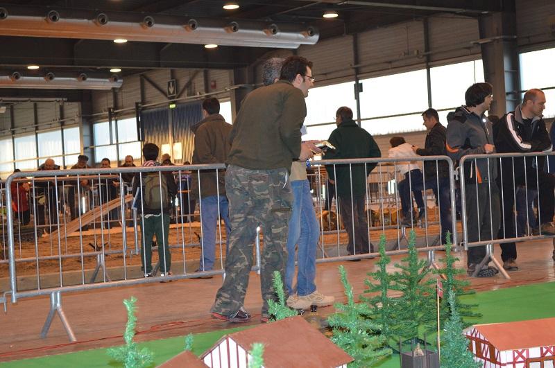 Model Expo Italy Verona 2-3 Marzo in foto Verona56