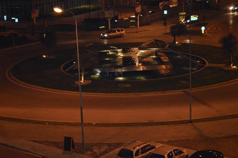 Model Expo Italy Verona 2-3 Marzo in foto Verona90