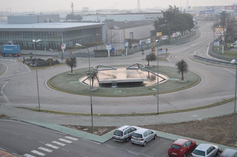 Model Expo Italy Verona 2-3 Marzo in foto Verona91