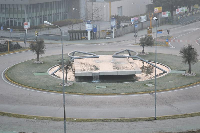 Model Expo Italy Verona 2-3 Marzo in foto Verona92