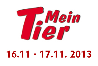 "Oldenburg 16./17. Oktober ""Mein Tier""  Mein_t10"
