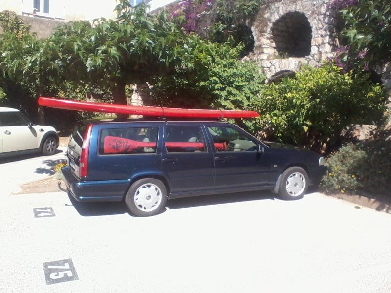 Votre Surf Truck...Ce qui vous transporte sur les spots ! - Page 4 2013-010