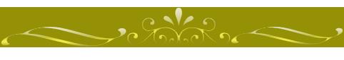 ۩ *Al Madina Soins®* ۩  (Forum Médecine Prophétique) Barre_11