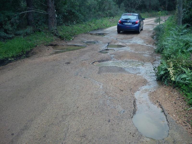 routes et orages Dsc00124