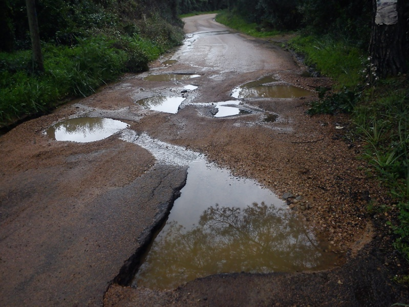 routes et orages Dsc00125