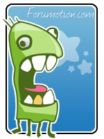 Html solution  on Wii U  (Solution Solved) Image16