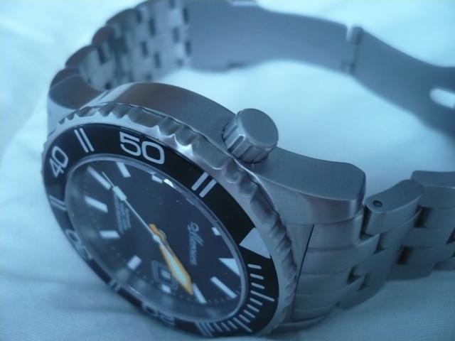 News : Mercure Poseidon P1050819