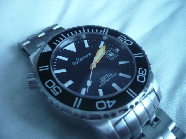 News : Mercure Poseidon P1050820