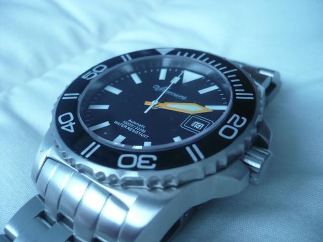 News : Mercure Poseidon P1050821