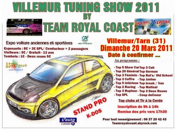 [20 mars 2011] VILLEMUR TUNING SHOW  29520810