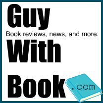 GuyWIthBook Banner