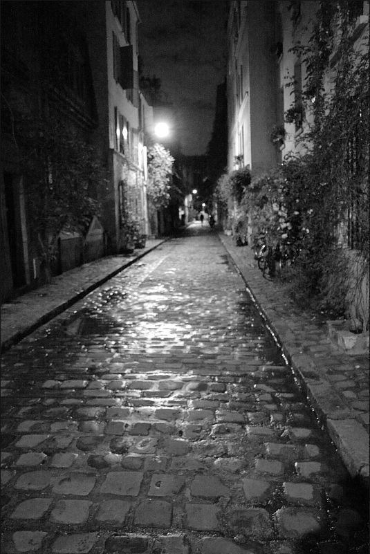 Promenade nocturne Ruesom10