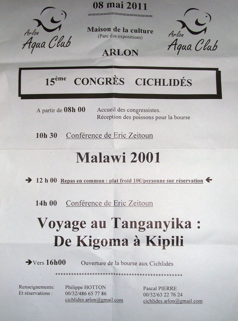 Arlon 2011( le 08/05/2011) Dscf3329