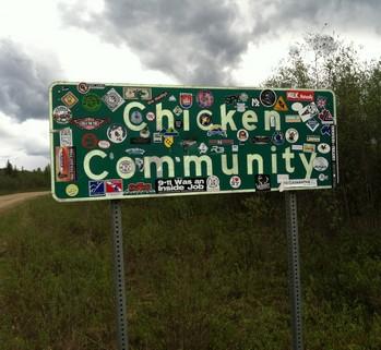 une ville qui s'appelle Poule  Chicke10
