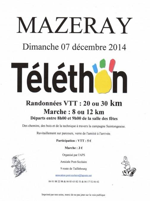 Mazeray (17) 7 décembre 2014 Screen10