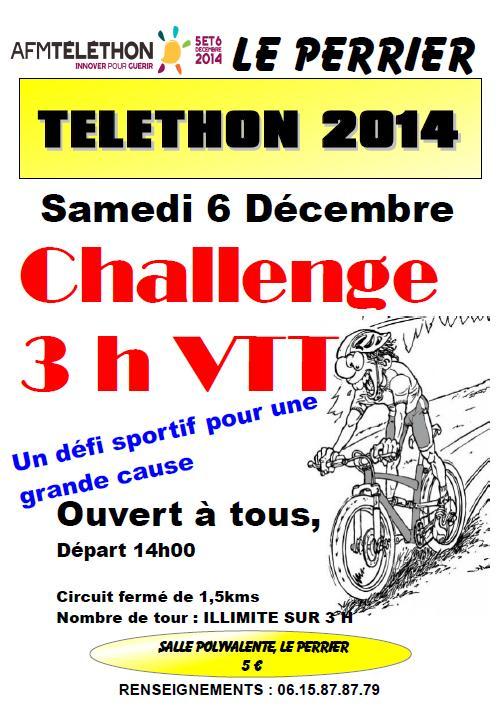 Le Perrier (85) 3h vtt téléthon 5 -12-2014 Ttt10