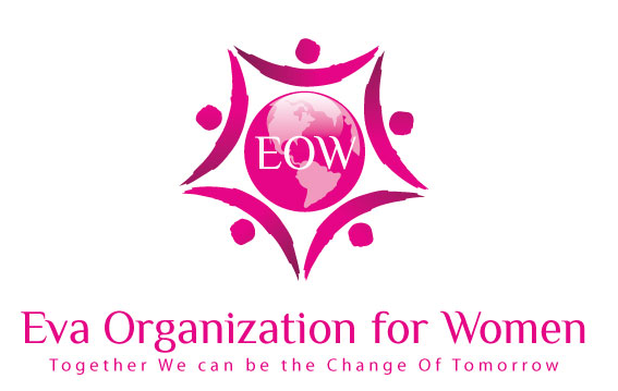 Eva Organization for Women (EOW) - Forum