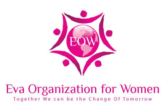 Eva Organization for Women (EOW) - Forum