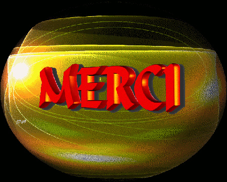 ON REPART LE FORUM COMME AVENT  Rc98vy10