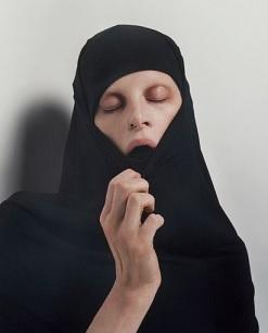 LA CONVERSIÓN AL ISLAM - Página 7 Mcma10
