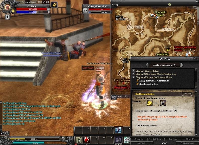 Brotherhood of Thief - Road To Dragon 2014oc39