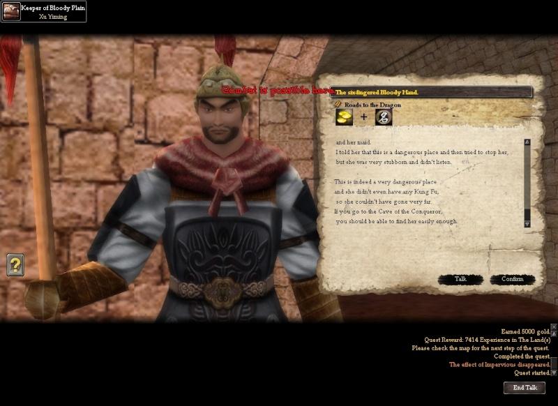 Brotherhood of Thief - Road To Dragon 2014oc50