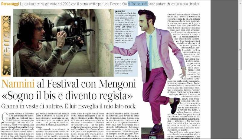 [Sanremo 2013] Marco va in Riviera 2 - Articoli e Interviste - Pagina 4 Cds110