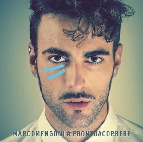 #PRONTOACORRERE - L'album Marco-13