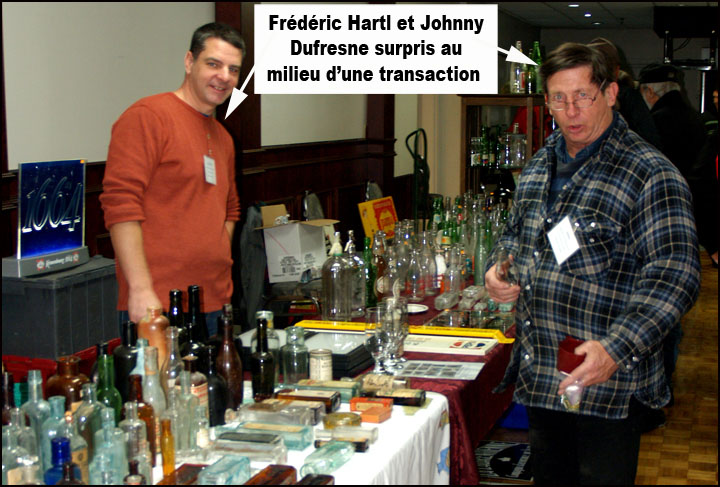 longueuil bottle show  Photo_10