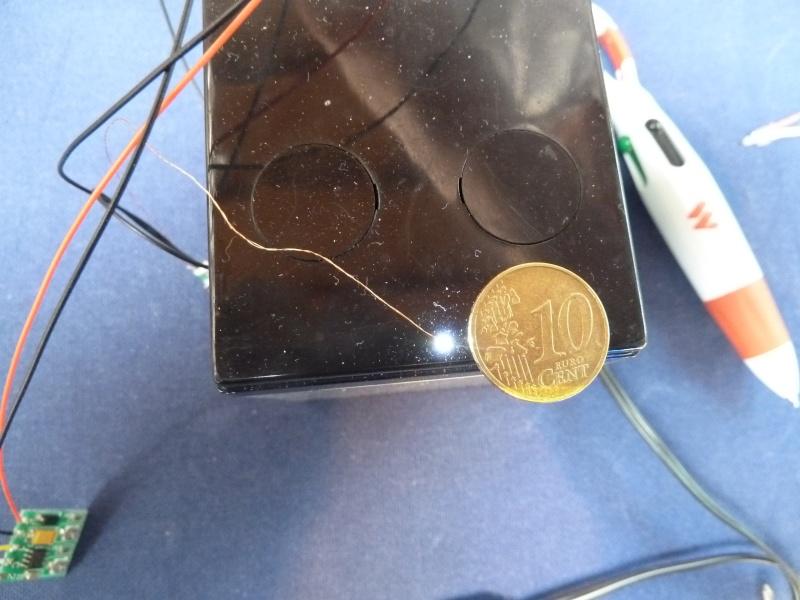 Ou trouver des petites LED 3 volts sur Internet ? P1060312