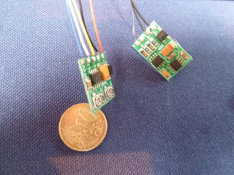 Ou trouver des petites LED 3 volts sur Internet ? P1060313