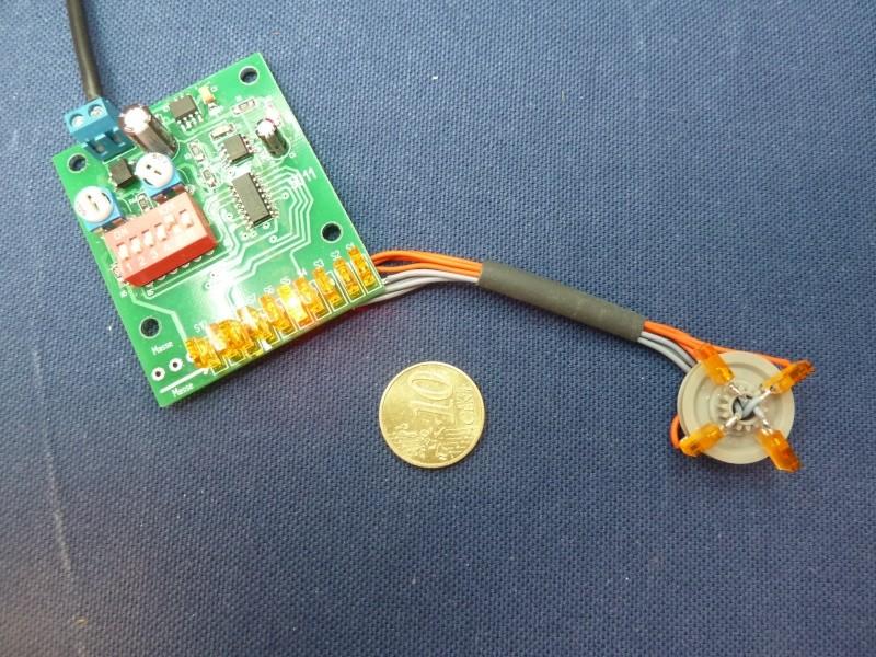 Ou trouver des petites LED 3 volts sur Internet ? P1060314