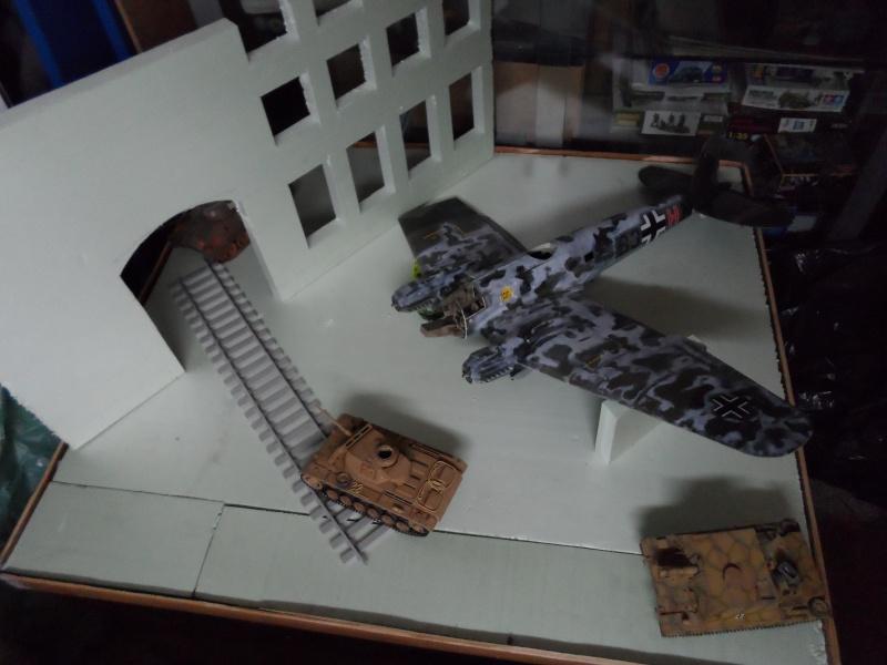 heinkel 111 1/32 Sam_0110