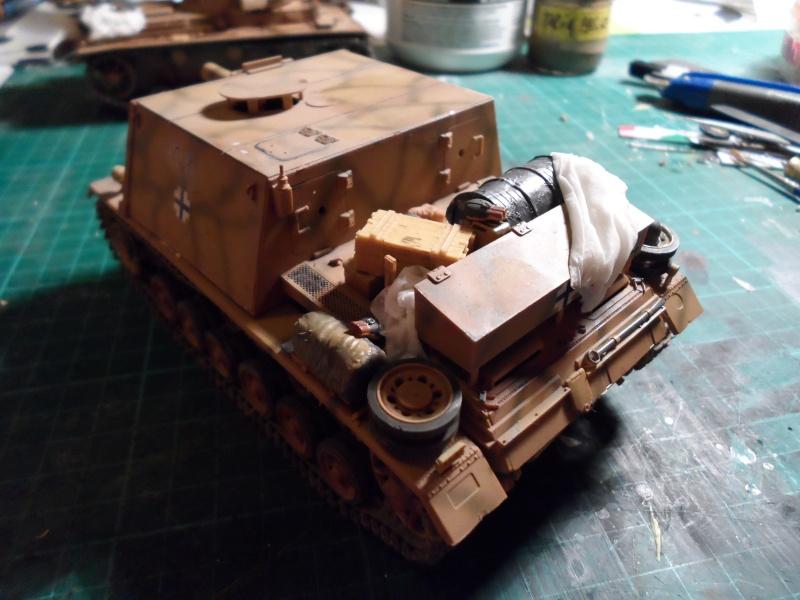 heinkel 111 1/32 Sam_0211