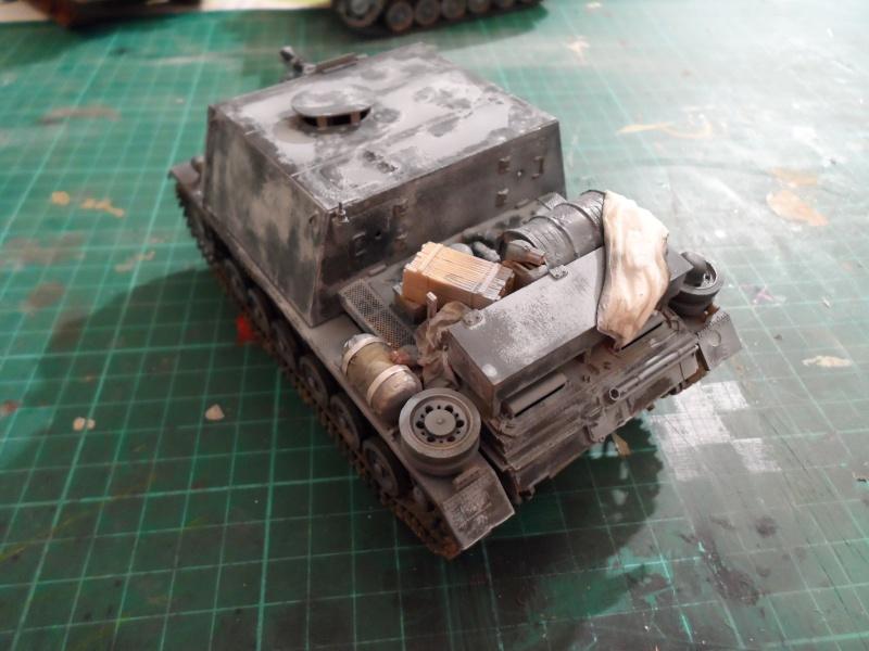 heinkel 111 1/32 - Page 2 Sam_0216