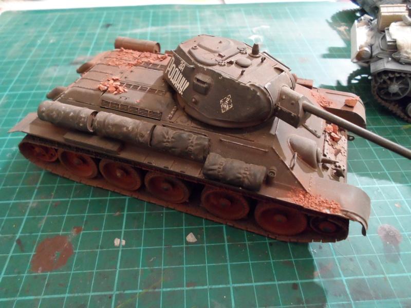heinkel 111 1/32 - Page 2 Sam_0221