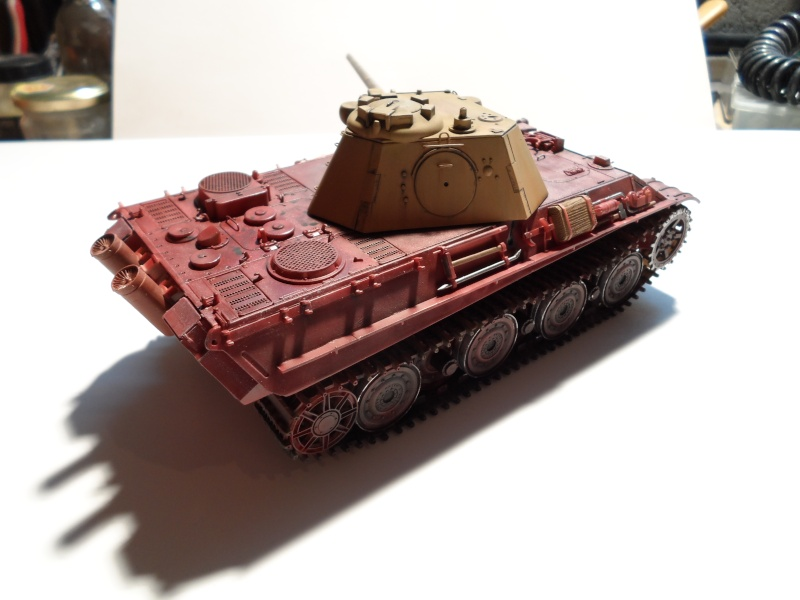 panther II dragon 1/35 Sam_0310