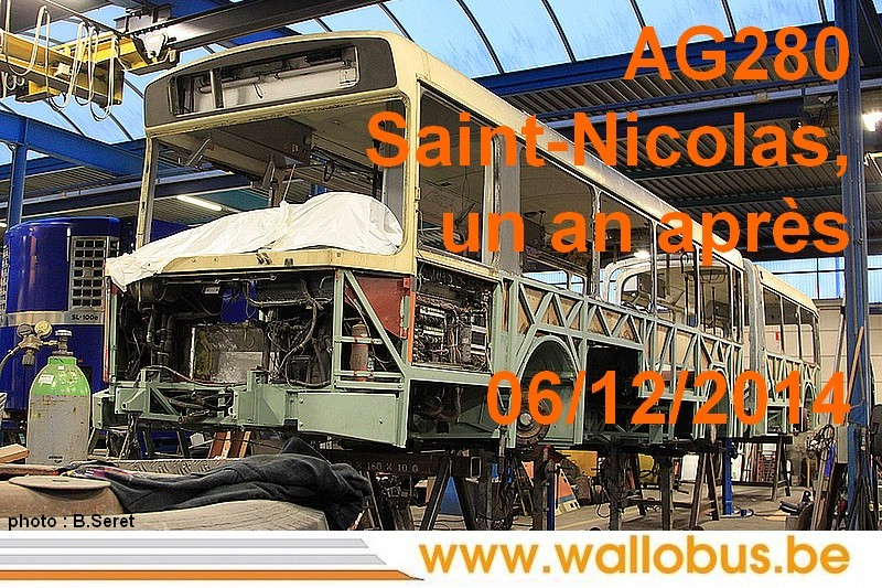 [Excursion] Saint-Nicolas 2014 : AG280, un an après ! 2014_110
