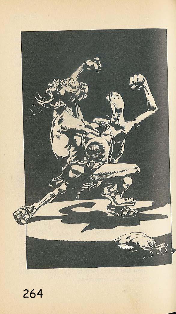 Le Labyrinthe de la Mort - Page 8 6-26410