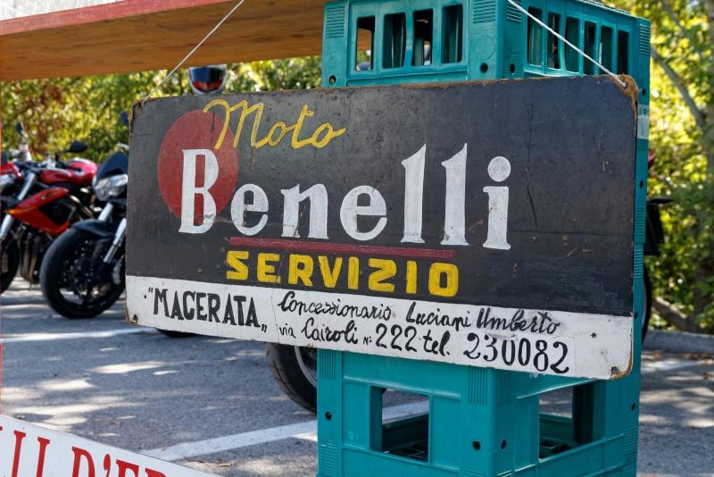 culture Benelli - Page 25 95773410