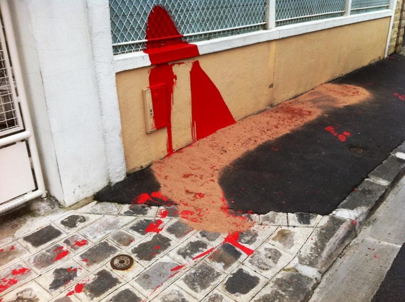 De la peinture  très dangereuse Peintu10