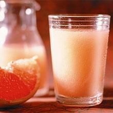 Натуральные соки Dndudd10
