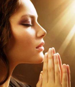 Медитация покаяния в круге рэйки  Dodddn11