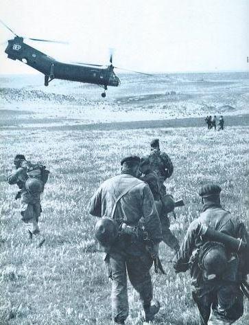1er Régiment Etranger de Parachutistes 26_a10