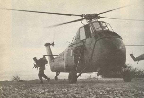 1er Régiment Etranger de Parachutistes 27_10