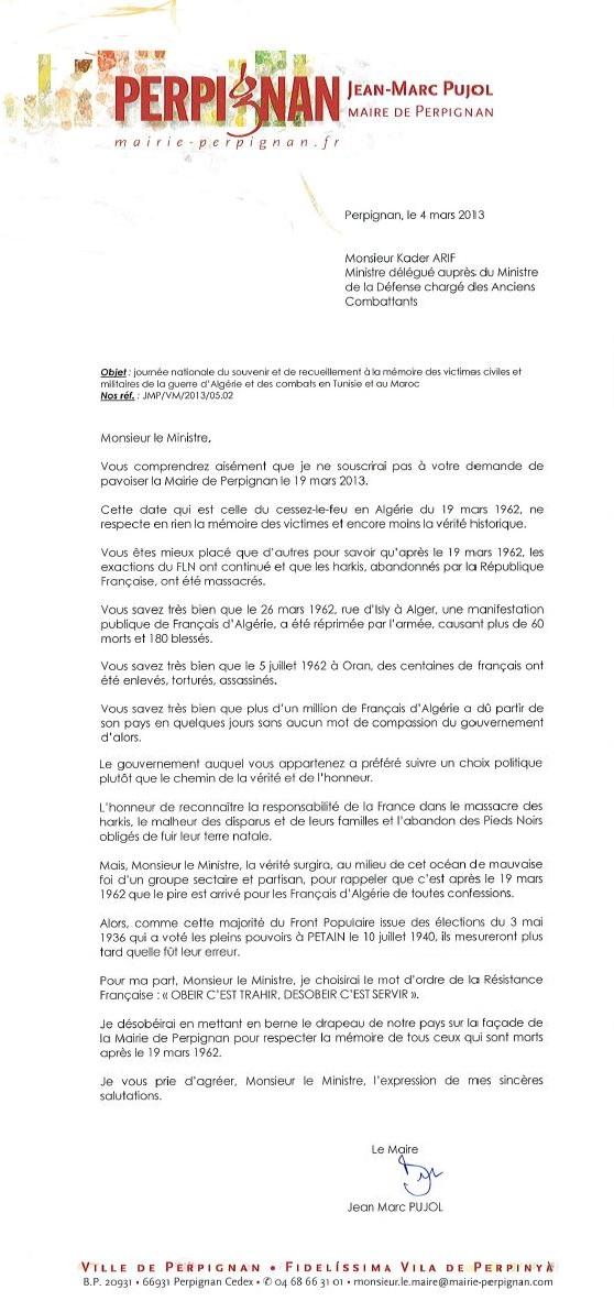 Préparation au 19 mars 2013 - Page 2 310