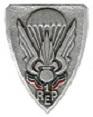 1er Régiment Etranger de Parachutistes 37_10